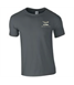 Airship Heritage Trust Unisex T-Shirt
