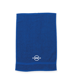 NW Fitness Gym Towel