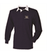 Airship Heritage Trust Rugby Shirt