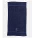 DSA UK Embroidered Towel