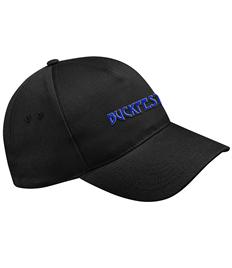 Buckfest 2018 Cap