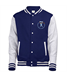 DSA UK Varsity Jacket
