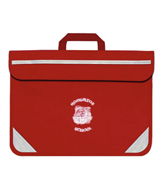 Houghton Bookbag
