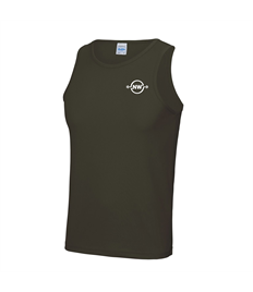 NW Fitness Cool Vest