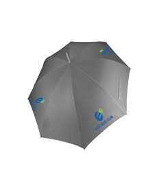 East Glos Club Members Umbrella