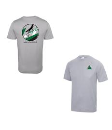 GoFeral Performance T Shirt
