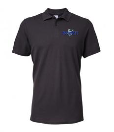Buckfest 2018 Polo Shirt