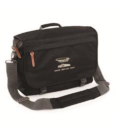 Airship Heritage Trust Messenger Bag