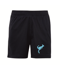 Cambridge Cangaroos Cool Shorts