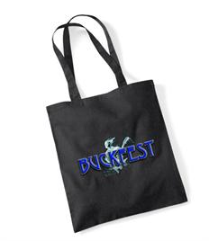 Buckfest 2018 Shopper